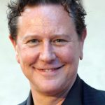 Trump Nominates Judge Reinhold to Highest Court Following Retirement of Justice Kennedy