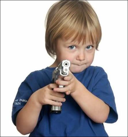child-gun-1
