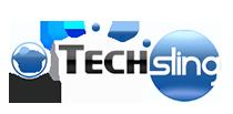 Tech-sling-logo-2
