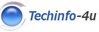 techinfo-4u