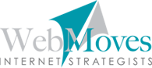 web-moves-logo